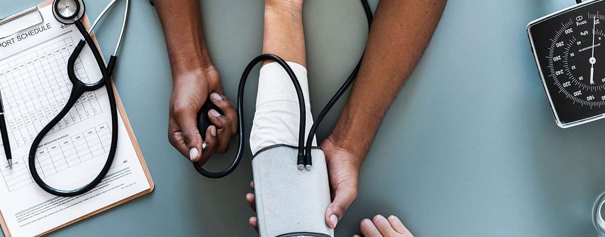 Health-Care-Law1200