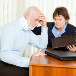 Personal injury cost
