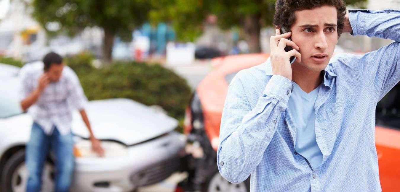 car accident attorney San Diego